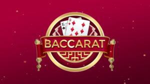 Baccarat-card-game